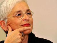 """Intendantin Barbara Mundel: """"Es gibt ein offenes Ohr für Theater"""""""