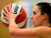 Freiburg wird am Wochenende zur Basketball-Hauptstadt