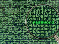 Hacker greifen Homepage von Amoklauf-Bündnis an