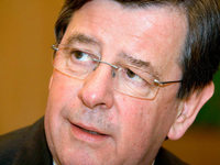 Baden-Württemberg: Bis zu 2,5 Milliarden Euro neue Schulden