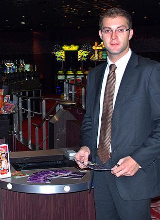 weil am rhein casino