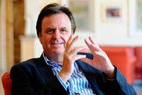 Europa-Park plant nach Rekordjahr neues Hotel