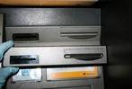 Fotos: Vorsicht am Geldautomaten