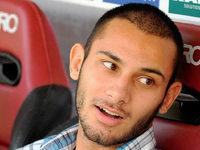 Toprak spricht erstmals über seine Verletzung