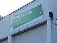 Die Lahrer Kalenderfirma Wagenmann stellt den Betrieb ein