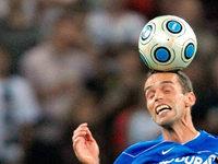 SC Freiburg: Auch Krmas fällt gegen FC Bayern aus