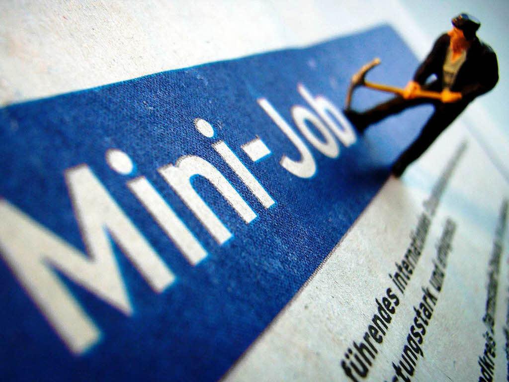 400 euro jobs suchen: