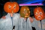 Fotos: Halloween in Liel