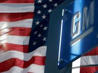 General Motors: Big Ed regiert mit eiserner Hand