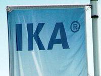 IKA-Werke in Staufen: 105 Stellen fallen weg