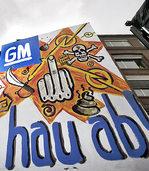 Opel-Betriebsrat fordert eine eigene AG