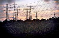 Keine Strompreisänderung