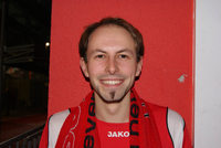 Ich kann Dutt: Das 0:6 gegen Bremen aus Fan-Sicht