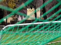SC-Fußballschule: Kollision der Interessen