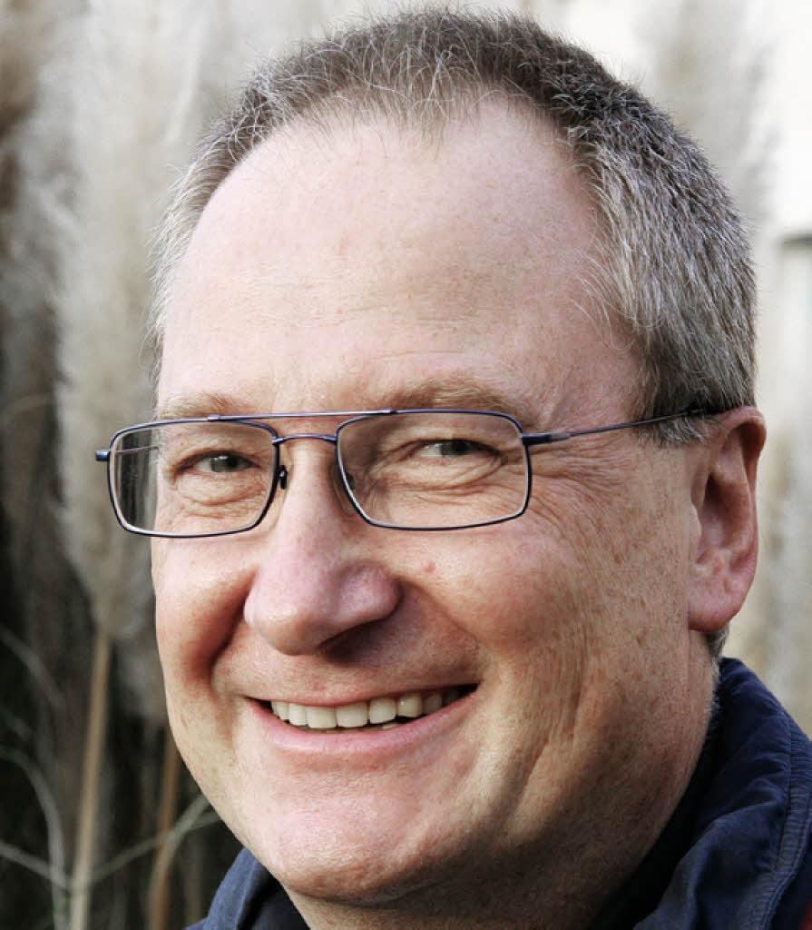 Herbert kausch for Otto kautsch