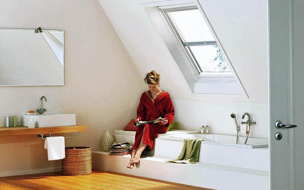 vollbad unterm sternenhimmel haus garten badische zeitung. Black Bedroom Furniture Sets. Home Design Ideas