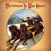 CD: CHRISTMAS I: Weihnachten in Weiß