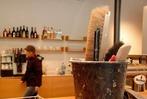 Fotos: Bolando in Bollschweil – erstes Genossen-Gasthaus