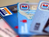 Chip-Hersteller räumt Fehler bei EC-Karten ein