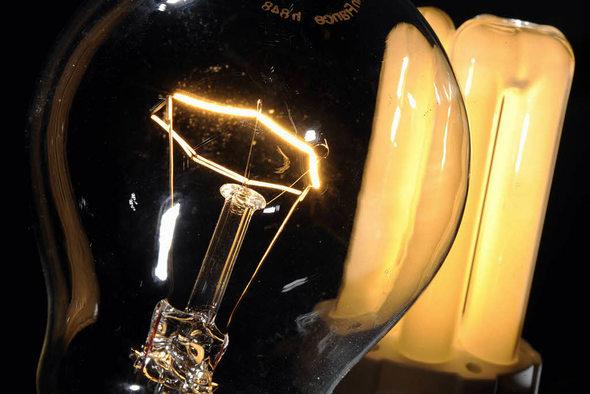 breisach ulb will energiesparlampen sinnvoll entsorgt sehen badische. Black Bedroom Furniture Sets. Home Design Ideas