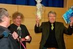 Fotos: Neujahrsempfang der Gemeinde Hartheim