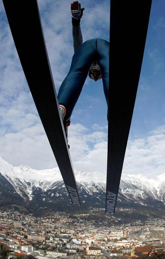 schmitt kritisiert kalorien diktat skispringen badische zeitung. Black Bedroom Furniture Sets. Home Design Ideas