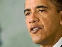 Obama holt sich das Rettungsgeld zurück