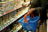 Großrazzia im deutschen Einzelhandel