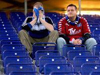 Unnützes Gegnerwissen über den… HSV