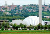 Land will Reaktor Neckarwestheim am Netz halten