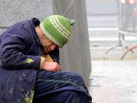 Traurige Winterfolgen: Vier Obdachlose sind schon erfroren