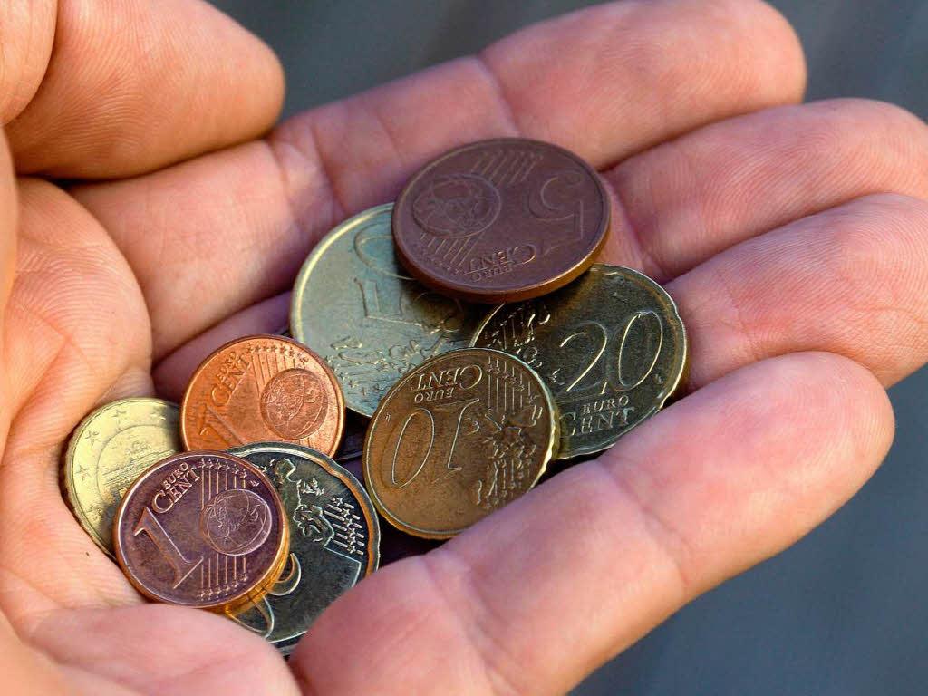 an geld kommen ohne arbeit