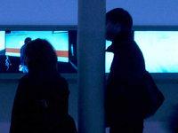 Museen legen Nachtschicht ein