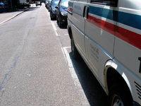 Basler Parkraumkonzept soll vors Volk