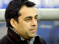 Dutt verspricht gegen Stuttgart besseren SC-Fußball