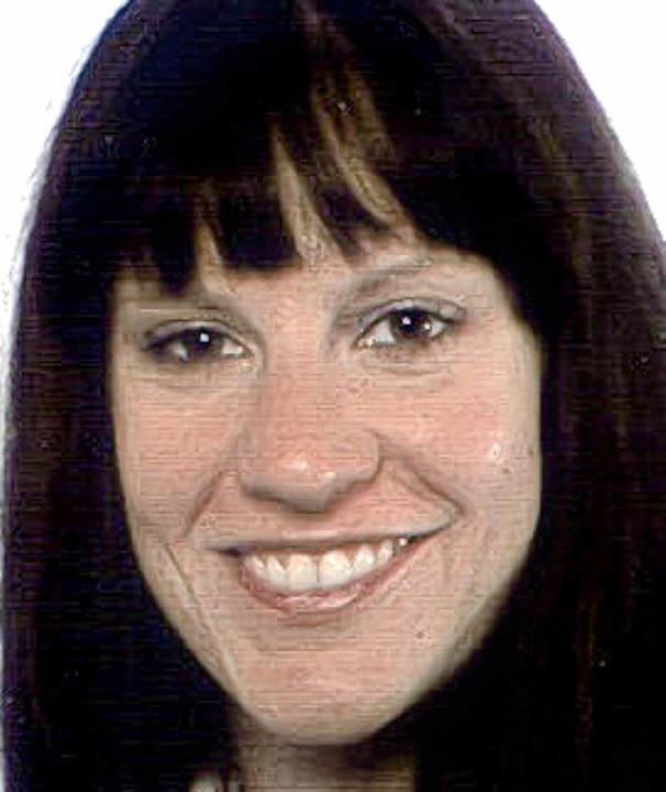 Natalia Held    Foto: BA-basel