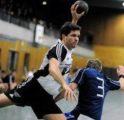 Weiler Handballer haben Rechnung offen
