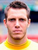Abstimmen: Welche Noten geben Sie den Spieler des SC Freiburg?