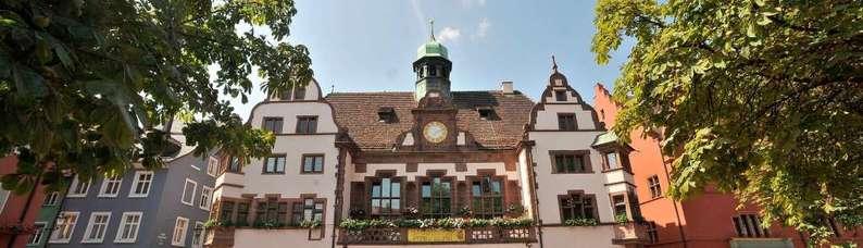 OB-Wahl Freiburg 2010