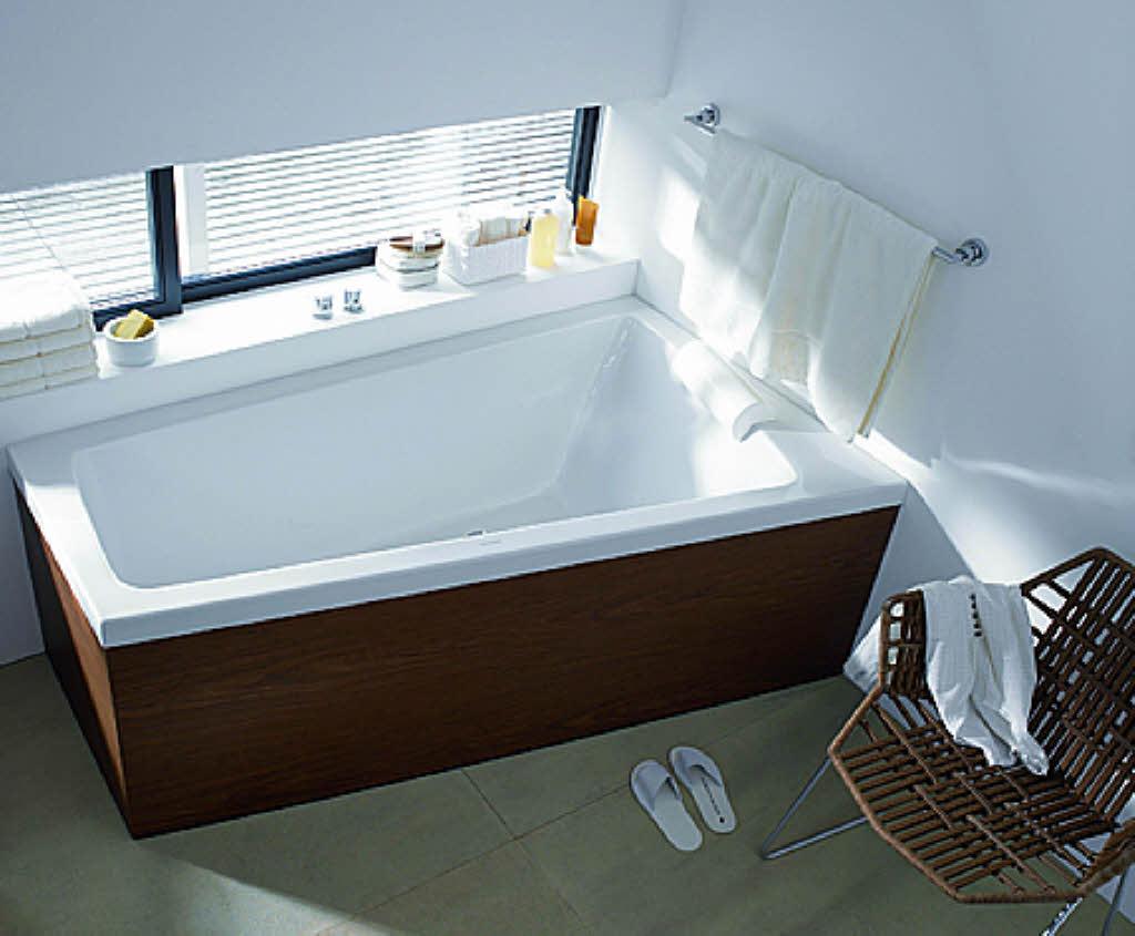 badezimmer haus garten badische zeitung. Black Bedroom Furniture Sets. Home Design Ideas