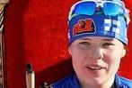Fotos: Langlauf -Rennen bei der Junioren-WM am Notschrei