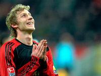 Unnützes Gegnerwissen über … Bayer Leverkusen