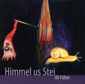 Witz, Knitz, Poesi un schöni Musik