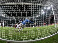 Leverkusen schlägt den SC Freiburg 3:1