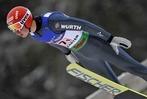 Fotos: Junioren Ski WM – Mannschaftswettbewerb