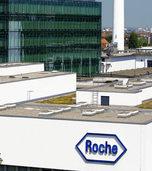 Roche will vorhandene Standorte stärken