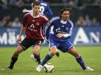 Unnützes Gegnerwissen über … Schalke 04