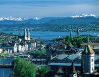 GRENZGÄNGER: Germanophobie am Zürichsee