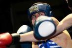 Fotos: Boxnacht in Lahr begeisterte 900 Fans