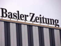 Die Basler Zeitung hat einen neuen Eigner